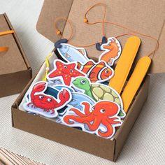 Felt quiet book sea Felt sea animals Magnetic fishing for Felt Games, Felt Fish, Quiet Time Activities, Felt Quiet Books, Montessori Toys, Child Love, Felt Toys, Fine Motor Skills