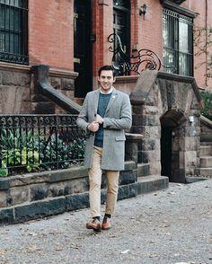 Top Coat, Seasons, Style, Fashion, Swag, Moda, Fashion Styles, Seasons Of The Year, Fashion Illustrations