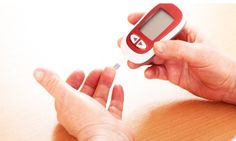 Tips to Controlling Blood Sugar Naturally https://www.onecaremagazine.com/tips-controlling-blood-sugar-naturally/