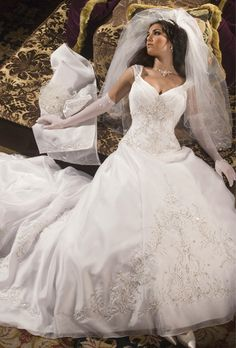 1000 images about my wedding dress on pinterest bridal for Pc mary s wedding dress