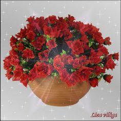 gif-csokor,Slider,Tulipán csokor,gif,sárga rózsa,Glitter,gif,gif,váltós,Gif, - fiducika Blogja - Évszakok-nyár,Évszakok-ősz,Évszakok-tavasz,Évszakok..tél,F,Gif-virágok,Gyümölcsök,Húsvét,Idézetes képek,Jó reggelt.,Karácsony,Liza világa-képei,Névnap,P,R,S,Szép estét-jó éjszakát.,Szép képek vegyes,Szép napot,