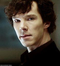 Sherlock Bbc, Sherlock Holmes Benedict Cumberbatch, Sherlock Fandom, Benedict Cumberbatch Sherlock, Watson Sherlock, Sherlock Quotes, Johnlock, Martin Freeman, 221b
