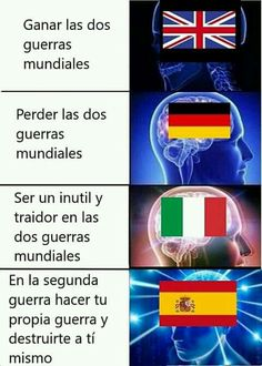 Read sechsundfünfzig from the story ×Memes Históricos× by ThIrDxReIcH (i'm sorry. Blackpink Memes, Best Memes, Haha Funny, Lol, Funny Images, Funny Pictures, Mexican Memes, Pinterest Memes, Spanish Memes