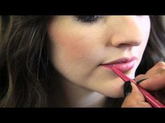 How To: 1920s Makeup