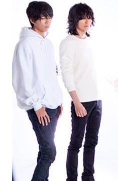Bump, Musicians, Bands, Japanese, Sweatshirts, Sweaters, Fashion, Moda, Japanese Language