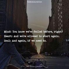 Eternal Conversation Between Mind, Heart, And Soul - https://themindsjournal.com/eternal-conversation-mind-heart-soul/