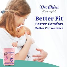 Profiklen Maternity Pads is contoured to provide Super Absorption, Form-fitting prevents back and side flow, Antibacterial properties prevent vaginal infection, Breathable back sheet checks heat build-up and rashes, Ideal for heavy pre-and postpartum lochia, soft and cushioned comfort for stitches, Aids in post-natal incontinence. Maternity Pads, Feminine Hygiene, Post Pregnancy, Stitches, Flow, Fitness, Xmas, Stitching, After Pregnancy
