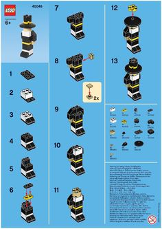 Image from http://lego.brickinstructions.com/40000/40046/001.jpg.