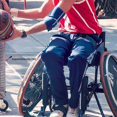 Benefícios do Exercício Físico para o Deficiente Físico  É verdade que os exercícios físicos nos trazem inúmeros benefícios e isso todos nós sabemos, mas e para um pessoa portadora de uma deficiência física, qual é o melhor exercício ou esporte? Terão os mesmo benefícios?  Dentro dessa abordagem, falaremos dos inúmeros benefícios que o deficiente físico terá realizando exercícios de baixa, moderada e alta intensidade.  Físicos: Agilidade, equilíbrio, força muscular, coordenação motora…