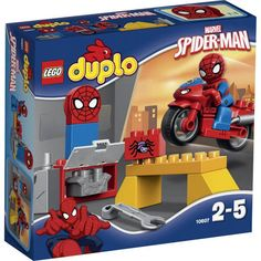 toy motorbike - Google Search
