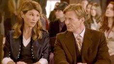 Jack Wagner (Melrose Place) and Lori Loughlin (Full House, 90210) star in When Calls The Heart