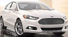 Cool Ford: 2015 Ford Fusion - Whole Mom  Cars Check more at http://24car.top/2017/2017/07/26/ford-2015-ford-fusion-whole-mom-cars/