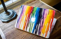 Macbook pro 13 decal  Macbook retina front door freestickersdecal, $19.99