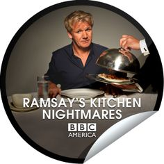 1000 images about gordon ramsay on pinterest bbc america stickers