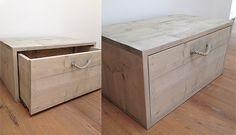 Toy Storage, Storage Chest, Wood Design, Shoe Box, Hope Chest, Wooden Boxes, Wood Furniture, Home And Living, Ikea