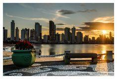 Balneareo Camboriu - Santa Catarina | Flickr – Compartilhamento de fotos!