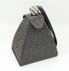 25 best Elegant Clutches images on Pinterest in 2018  c50bf14cccf3