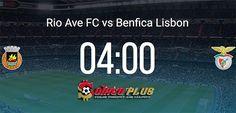 http://ift.tt/2BZCavJ - www.banh88.info - BANH 88 - Tip Kèo - Soi kèo Cúp QG Bồ Đào Nha: Rio Ave vs Benfica 4h ngày 14/12/2017 Xem thêm : Đăng Ký Tài Khoản W88 thông qua Đại lý cấp 1 chính thức Banh88.info để nhận được đầy đủ Khuyến Mãi & Hậu Mãi VIP từ W88  (SoikeoPlus.com - Soi keo nha cai tip free phan tich keo du doan & nhan dinh keo bong da)  ==>> CƯỢC THẢ PHANH - RÚT VÀ GỬI TIỀN KHÔNG MẤT PHÍ TẠI W88  Soi kèo Cúp QG Bồ Đào Nha: Rio Ave vs Benfica 4h ngày 14/12/2017  Soi kèo Rio Ave vs…