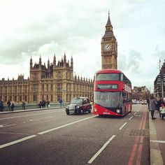 good morning london#goodmorning #bigben #london #citytrip #travellwithme #ilovetravelling by retesaaa