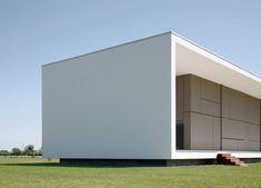 Gallery - House on the Stream Morella / Andrea Oliva - 8