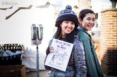 Cricket Cringle   Teenage venders   Event Photography   Copyright 2015 Aliza Schlabach Photography   ByAliza.com