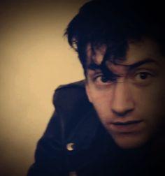 Alex turner ❤️