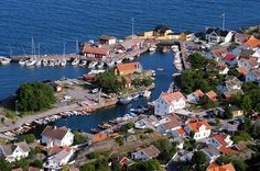 nevlunghavn - Google-søk Dolores Park, River, Google, Outdoor, Outdoors, Outdoor Games, The Great Outdoors, Rivers
