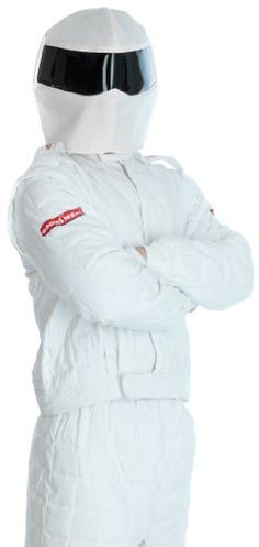 The Stig Racing Driver Fancy Dress Costume Size 34/36 Small Fun Shack http://www.amazon.co.uk/dp/B0054QLWLG/ref=cm_sw_r_pi_dp_QOYiub08S8RR8