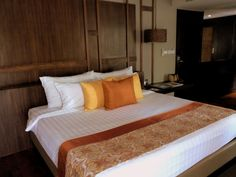 You are simply the best! Thailand, Sleep, Vacation, Rock, Decoration, Bed, Interior, Furniture, Home Decor