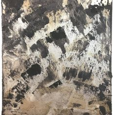 """WITH A HEAVY HEART SERIES Mixed Media 24"""" W 36"""" H 1 ½"""" D Grief and depression can take your whole soul, body, mind, and wrap it in darkness. Choose to find the light and let it pour into your soul."""