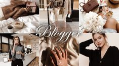 Lightroom Tutorial, Beige, Lightroom Presets, Photo Editing, Women, Filters, Youtube, Free, White People
