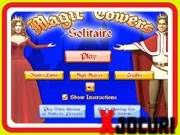 Slot Online, Frosted Flakes, 2d, Cereal