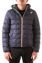 Jacket K-Way  EUR 180,00