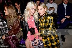 Dree Hemingway Pictures and Photos | Getty Images