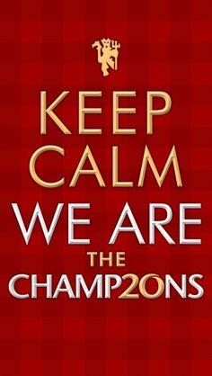 Manchester United http://#Manchester http://#United http://#football http://#Manchester United http://#Soccer