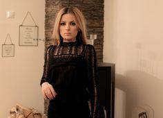 gilmakeup -gilmakeup - #fashion#girlfashion#womanfashion#fashionista#girl#girly#curls#beauty#blogger#oslo#noeway#kurd#kurdish#gilmakeup#gilan#makwup#mua#styling#casual#mote#hat#flower#cuteoutfit#zara#mango#curlyhair#hairinspo#laze