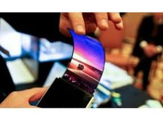 Global AMOLED Display Market Research Report 2017_Electronic Device_QYResearch Publisher - Market Report and Industry Analysis    Ask a sample or any question, please email to:  hebe@qyresearch.com