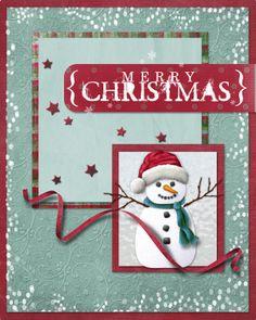 scrapbook christmas cards | Christmas-Card-lr