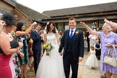 A beautiful August wedding at Mythe Barn for Andy and Jo. Natural wedding photography by Richard Shephard August Wedding, Summer Wedding, Bridesmaid Dresses, Wedding Dresses, Real Weddings, Wedding Photography, Twitter, Beautiful, Fashion