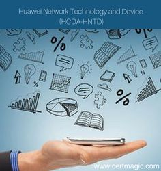 U can get the best dumps forHuawei Network Technology and Device (HCDA-HNTD)# H12-211#http://www.certmagic.com/H12-211-certification-practice-exams.html