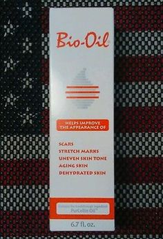 cool Bio-Oil-Scars Stretch Marks Uneven Tone Dry & Aging Skin All Skin Types - For Sale Bio Oil Stretch Marks, Stretch Marks On Thighs, Bio Oil Scars, Acne Scars, Bio Oil Before And After, Bio Oil Pregnancy, Bio Oil Uses, Acne Oil, Uneven Skin Tone