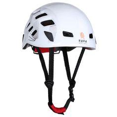 Durable Integrally-molded Rock Climbing Helmet Climbing Helmet Material PC+EPS Casco Ciclismo Helmet CE Certification #Affiliate