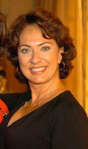 Eliane Giardini - Buscar con Google