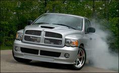 Dodge Ram Srt 10 Ram Srt 10 And Dodge Rams On Pinterest