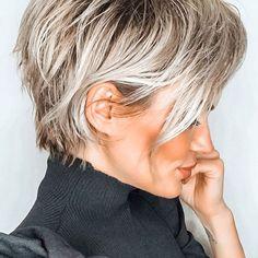 Gesicht mit für mollige frisuren frauen rundem Frisuren Für