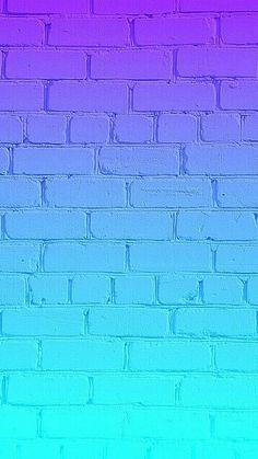 KEDARK Brick Wall Wallpaper Art Pattern Backgrounds Whatsapp Background