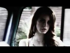 Without You - Lana Del Rey (MUSIC VIDEO) | http://pintubest.com
