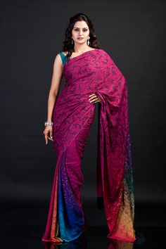 Shop online at   http://www.satyapaul.com/satyapaul/shop/collections/classics/rd3095   and visit us at   http://www.facebook.com/SatyaPaulIndia