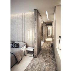 WEBSTA @ luxury_designs - #interiordesign #house #home #design #achitecture #bedroom  #houseidea #myhouse #livingroom #bathroom #pool #decor #decoration #homedecor #penthouse #luxury #picoftheday #bestoftheday #lifestyle #view#outdoor #style #art #garden #modern