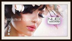 NUEI ACEITE EFECTO CALOR SANDIA 100ML - International Dreamlove S.L. Distribuidor de Productos Eroticos, Sexshop al por Mayor.